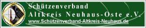Link-Banner-Sch$C3$BCtzenverband+Altkreis